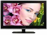 Sceptre X320BV-HD LCD TV