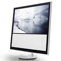 Bang and Olufsen BeoVision 10-32 LCD Monitor