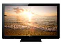 Panasonic TC-P42X3 Plasma TV