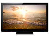 Panasonic TC-P50X3 Plasma TV