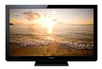 Panasonic TC-P46X3 Plasma TV
