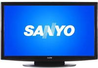 Sanyo DP47460 LCD TV