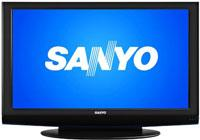 Sanyo DP50710 Plasma TV