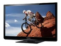 Panasonic TC-L37U3 LCD TV