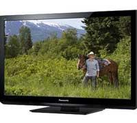 Panasonic TC-L32U3 LCD TV