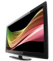 Westinghouse VR-6025Z LCD TV