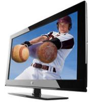 Westinghouse VR-3225 LCD TV
