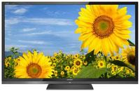 Sharp AQUOS LC-70LE732U LCD TV