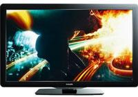 Philips 55PFL5706-F7 LCD TV