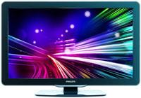 Philips 46PFL5706-F7 LCD TV