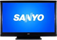 Sanyo DP50741 Plasma TV