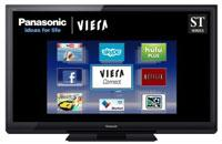 Panasonic TC-P55ST30 Plasma TV