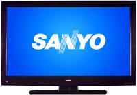 Sanyo DP55441 LCD TV