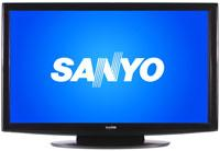 Sanyo DP47840 LCD TV