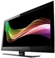 Westinghouse LD-4065 LCD TV
