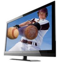 Westinghouse LD-4080 LCD TV