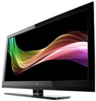 Westinghouse LD-4055 LCD TV
