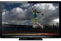 Panasonic TC-P60S30 Plasma TV