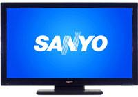 Sanyo DP46841 LCD TV