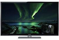 Panasonic TC-P65VT50 Plasma TV