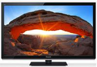Panasonic TC-P42XT50 Plasma TV