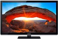 Panasonic TC-P50XT50 Plasma TV