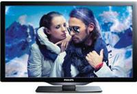 Philips 32PFL4907-F7 LCD TV