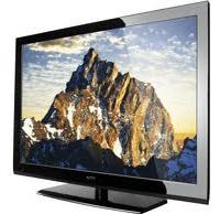 Apex LD4688T LCD TV