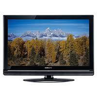 Hannspree ST329MUB LCD TV