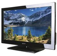 Apex LD3288M LCD TV
