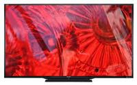 Sharp AQUOS LC-90LE745U LCD TV