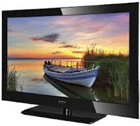 Apex LD4077M LCD TV