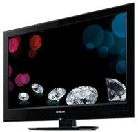 Hitachi LE48W806 LCD TV