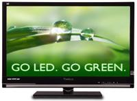 ViewSonic VT3255LED LCD TV