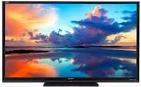 Sharp AQUOS LC-80LE633U LCD TV
