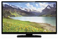 Hitachi LE55U516 LCD TV