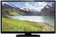 Hitachi LE32H316 LCD TV
