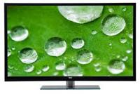 RCA LED46C45RQ LCD TV