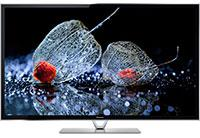 Panasonic TC-P60ZT60 Plasma TV