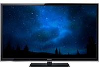 Panasonic TC-P65ST60 Plasma TV