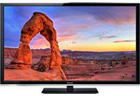 Panasonic TC-P55S60 Plasma TV
