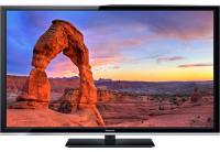 Panasonic TC-P42S60 Plasma TV