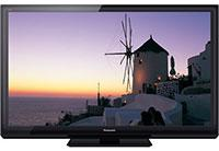 Panasonic TC-65PST34 Plasma TV