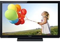 Panasonic TC-P42X5 Plasma TV