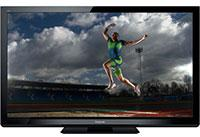 Panasonic TC-60PS34 Plasma TV