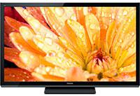 Panasonic TC-50PU54 Plasma TV