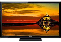 Panasonic TC-P42X60 Plasma TV