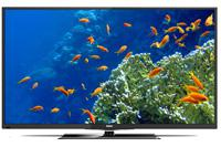 RCA LED50B45RQ LCD TV