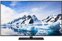 Panasonic TC-L50E60 LCD TV
