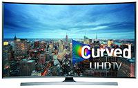 Samsung UN65JU7500FXZA LED TV